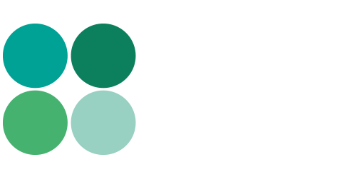 The Four Oaks logo