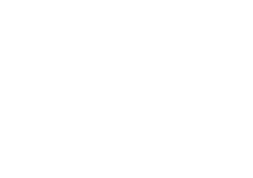 Old Shoe Factory logo