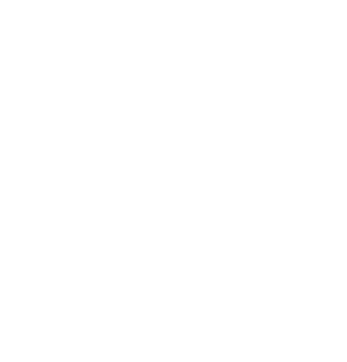 Heather Rise logo