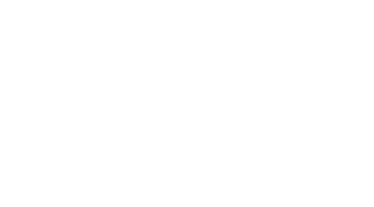Hatterswood (Phase 2) logo
