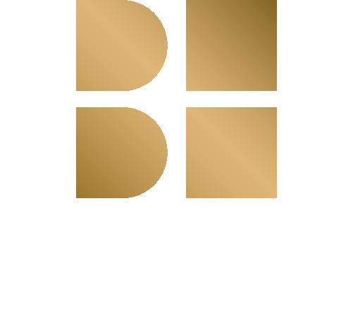Belvedere House logo