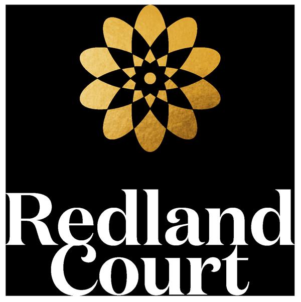Redland Court logo